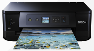 Epson XP-540 Driver Free Download - Windows, Mac, linux