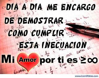 Mensajes Y Frases Cortas De Amor Para San Valentin Y Día De