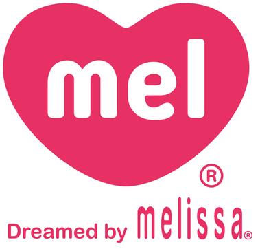 242ee0778755e Nie raz wspominałam o tym, że kocham buty Mel. Do tego wpisu zbierałam się  bardzo długo.