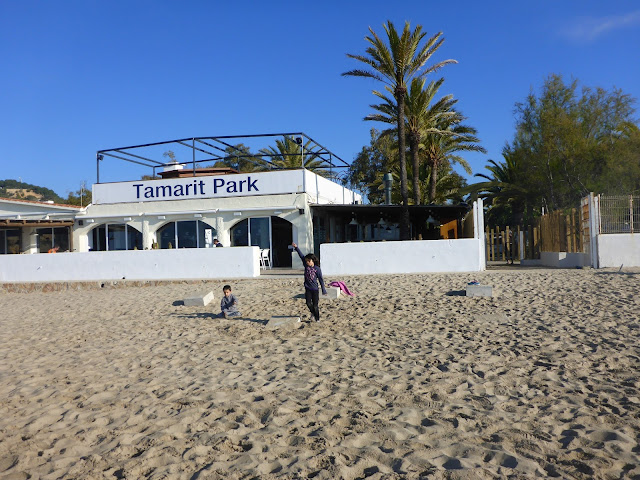 camping-tamarit-park-resort