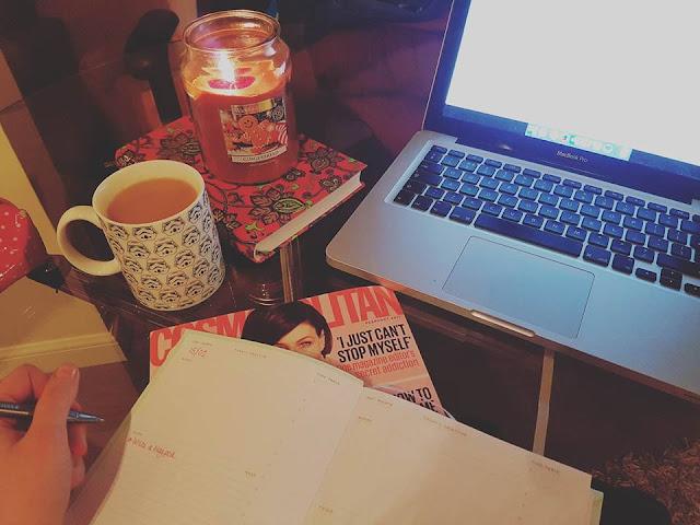 stress planning