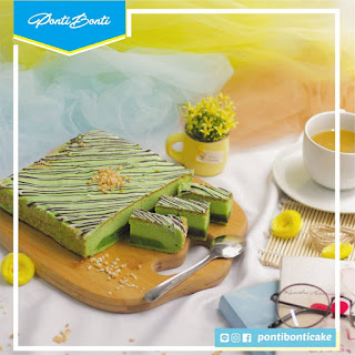 ponti-bonti-cake