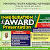 Aregbesola, Ooni, Osun Speaker To Attend Inauguration/Award Ceremony of NYAN Tomorrow