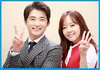 Five Children Korean Drama