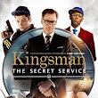 Kingsman: Η Μυστική Υπηρεσία (Kingsman: The Secret Service)
