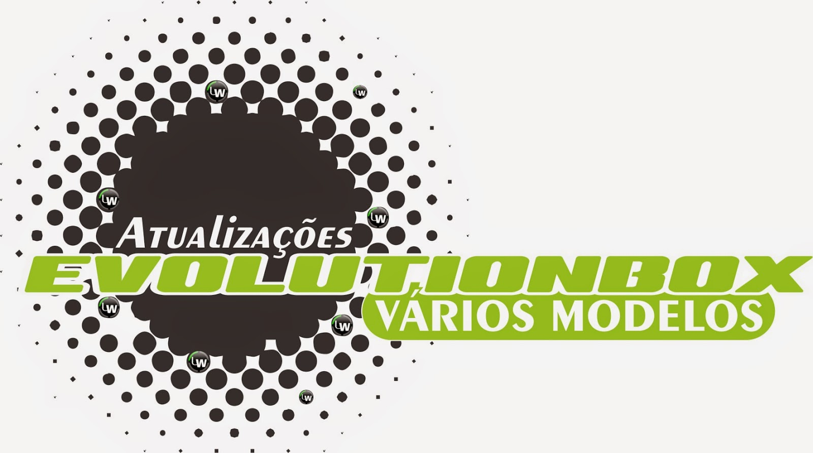 Colocar CS Logo%2BEV EvolutionBox Atualizações Março 2015 comprar cs