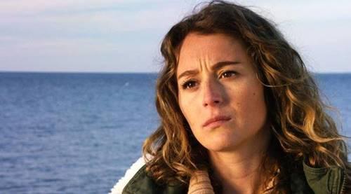 Top 10 Film Terbaik Alexa Vega Sepanjang Masa