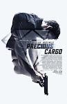 Phi Vụ Đá Quý - Precious Cargo