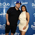 Rob Kardashian and Blac Chyna to televise birth of first child – report