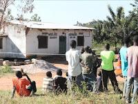 Muslim Kota Tanzania Hidup Dalam Ketakutan Pasca Serangan Geng Bersenjata di Masjid