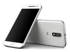 Harga Motorola Moto G4 Plus