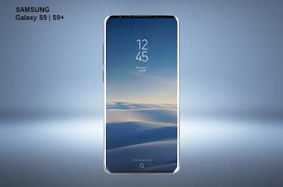 kita akan membahas mengenai tanggal perilisan Samsung Galaxy S9, Peluncuran, Spesifikasi, Dan Rumor