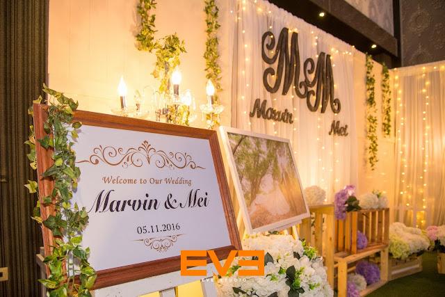 Maxgoh photography international wedding and portrait professional tags wedding ceremony photography bride bridal muar wedding dinner reception malaysia bride and groom junglespirit Gallery