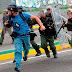 Venezuela celebra el día del periodista con 376 comunicadores agredidos durante manifestaciones