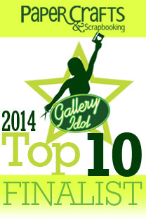2014 Gallery Idol Top 10