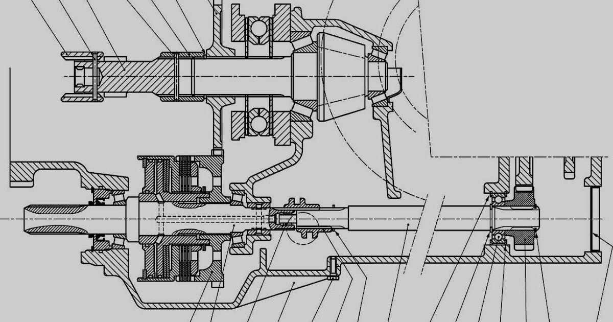 Kubota Rtv 1140 Fuse Box Kubota UTV Wiring Diagram