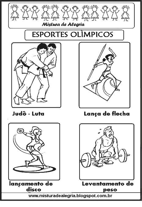 Super LOUCOS POR TECNOLOGIAS: Os Jogos Olímpicos Rio 2016. Valores e  SC15