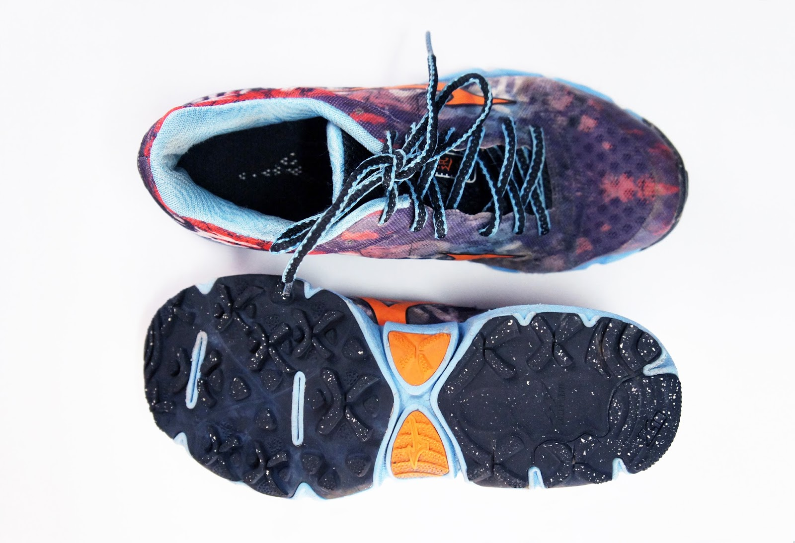 4e96082e Asics gel fuji setsu gtx. Вторые мои кроссовки с шипами. В первых отбегала  два сезона. Подходят для гололеда, жесткого и рыхлого снега, за счет  мембранной ...