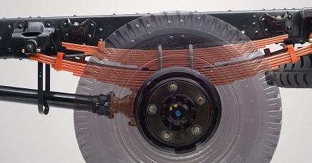 harga all new avanza veloz 2019 interior grand 1.5 spesifikasi toyota truk dyna baru tahun - astra ...