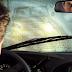 Cara Mudah Mencegah Baret pada Kaca Mobil