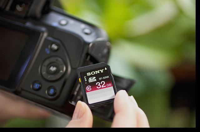 http://www.helopedia.com/2016/05/cara-mengatasi-memori-kamera-tidak-terbaca.html
