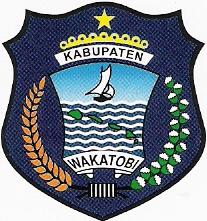Pilbup Wakatobi 2015, Berikut Hasil Quick Count - Hasil ...
