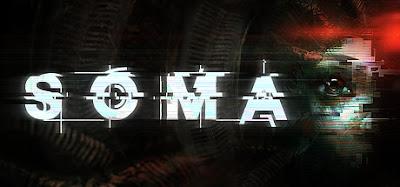 Tải Game SOMA [10.6 GB]