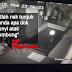 Rakaman CCTV Wanita Dakwa Entiti Berkeliaran Di Kawasan Rumah