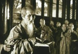 Na China foi encontra manuscrito de 500 anos que revela sobre Ovnis e Abduções