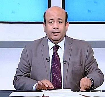 برنامج حضرة المواطن حلقة الخميس 28-9-2017 مع أيسر الحامدي و حوار حول سعر الفائدة وطرح الشركات الحكومية بالبورصة
