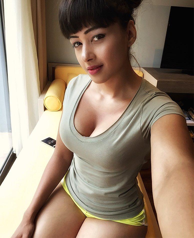 Interracial pet porn