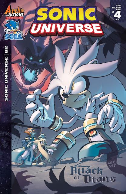 Comic de Sonic Traduccido [Universe] [Archie] - Página 3 Sonic%2BUniverse%2B082%2B001