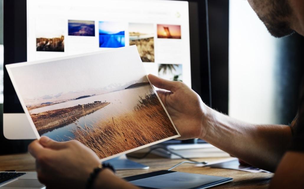 880+ Ide Review Jurusan Desain Komunikasi Visual HD Terbaru Untuk Di Contoh