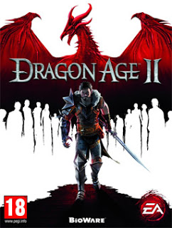 Dragon Age 2 Download