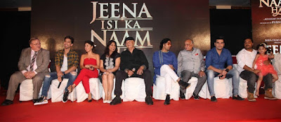 jeena-isi-ka-naam-hai-to-release-in-november