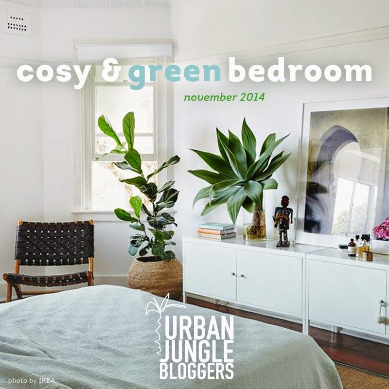 schlafzimmer pflanzen 2 schlafzimmer wandfarbe konzeption. Black Bedroom Furniture Sets. Home Design Ideas