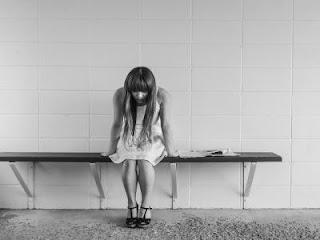 El 79% del riesgo de esquizofrenia puede explicarse por factores genéticos
