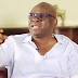Fayose Drops His Number, Tells Buhari To Speak With Him To Prove He Is Healthy