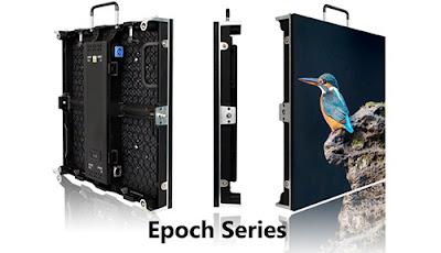 Đơn vị nhập khẩu màn hình led p4 giá rẻ tại Kiên Giang