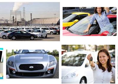 http://konicadrivers.blogspot.com/2017/05/donate-car-to-charity-california-p1.html