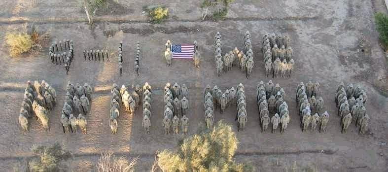 11 سبتمبر نظرية المؤامرة