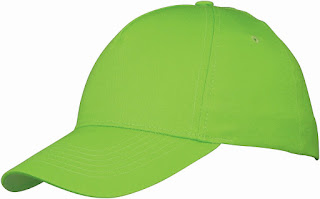 100% Cotton Childrens Baseball Cap – 13 GREAT COLOURS U.S BASIC£1.48 FREE UK delivery