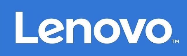 مطلوب مدير تطوير الأعمال فى شركة لينوفو بالامارات