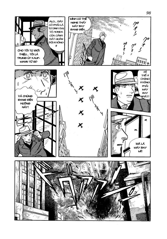 Adolf chap 31 trang 17