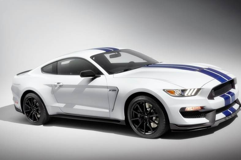2016 ford mustang shelby gt350 price ford car review. Black Bedroom Furniture Sets. Home Design Ideas