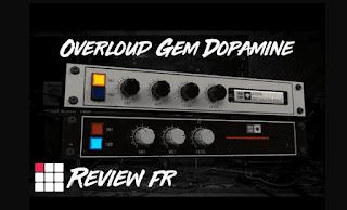Overloud Gem Comp670 1.1.0
