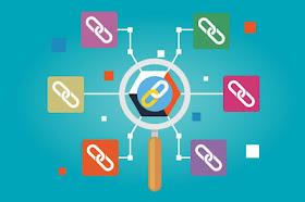 Mengapa Backlinks Penting untuk Ranking Search Engine Situs Web Anda