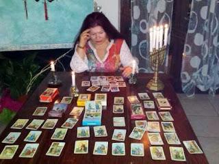 lectura del tarot, tarot barato, tarot economico., un buen vidente tarotista, una lectura del tarot por un buen vidente, CARTAS DEL TAROT,