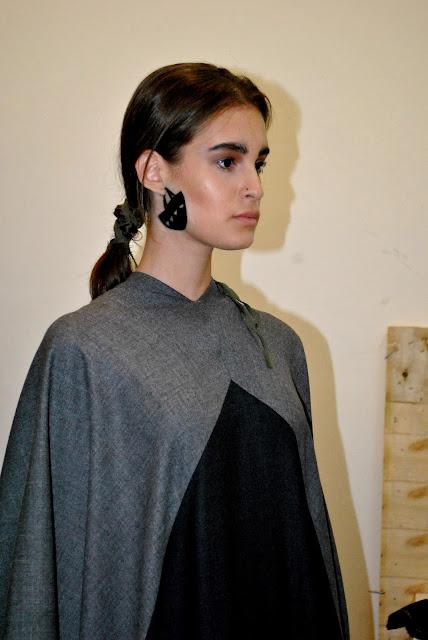 adf, argentina diseña futuro, hipocampo, carla busularo, abre indumento, diseño argentino, diseño emergente, moda argentina, eventos