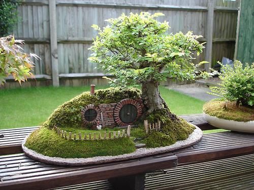 mini garden ideas 14 cute teacup mini gardens ideas advertisement ideas for miniature gardens